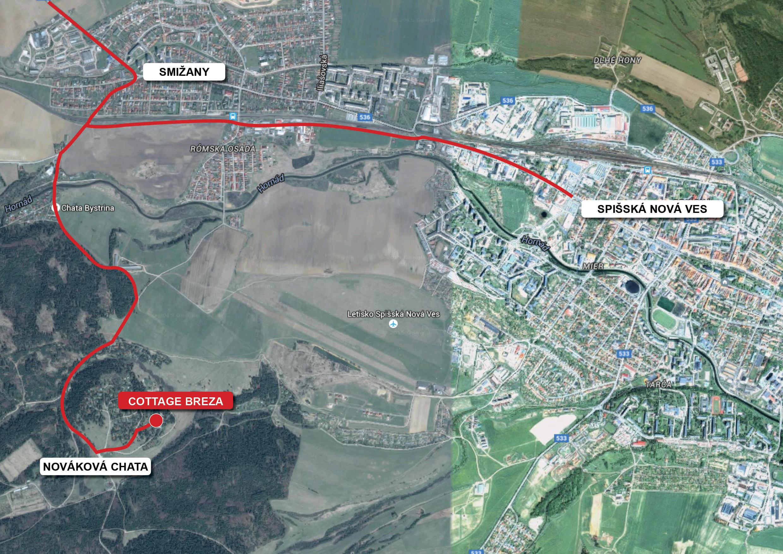 mapa_nakres